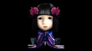 【実況】 絶対に最後まで育ててください 最終回  【育てて日本人形】 thumbnail
