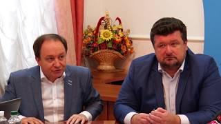Громадські організації Житомирщини отримають 1 млн грн грантових коштів від ОДА