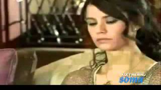 Aski Memnu 9aar al 7aki صار الحكي.flv