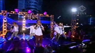 Video XO-IX Inikah Cinta @ The Hitz Trans TV (1).flv download MP3, 3GP, MP4, WEBM, AVI, FLV November 2017