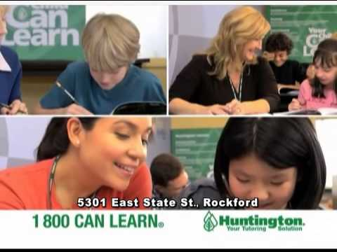 Huntington Learning Center Faces with $100 Offer 30