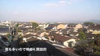 ビブレマンション健軍東【熊本市東区新外3丁目 分譲賃貸】