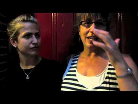 POESIE ZERO [HD] PARIS - 27 JUNE 2014 from YouTube · Duration:  23 minutes 15 seconds