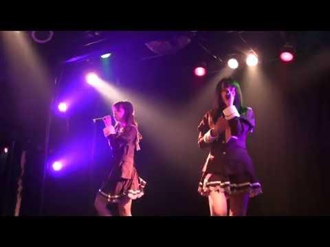 説明 2016年6月5日に名古屋市鶴舞 CLUB RADIX でおこなわれたASIAN connectionでの 黒川女学館 さんのライブ映像 東京を拠点に活動している...
