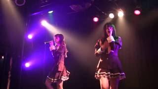 説明 2016年6月5日に名古屋市鶴舞 CLUB RADIX でおこなわれたASIA...