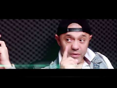 DeSanto - Asa pateste omul calic ( Video Oficial )