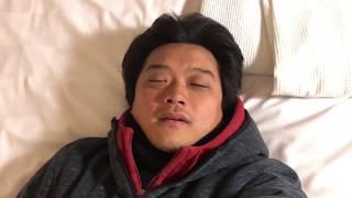 【爆安の宿】倉敷美観地区に¥2250で一泊【コートホテル倉敷】