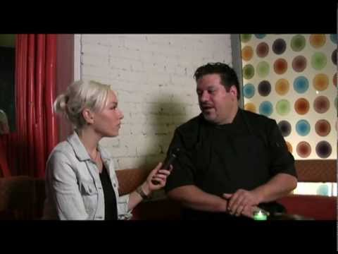 Meet Nuevo Latino Chef Alex Garcia.mov