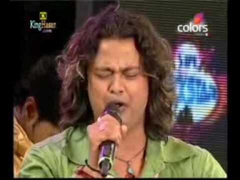 Lagan Lagi by Raja Hasan  IPL RockStar