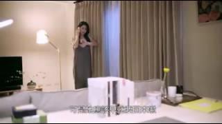 2017/4 圓圓拍攝微電影 我的壞人媽媽