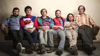 "Dr. Dog - ""Over Here, Over There"" (Full Album Stream)"