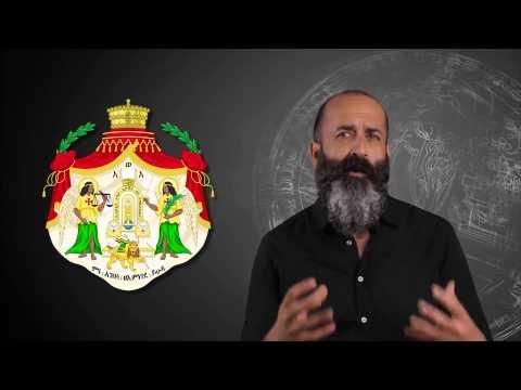 Module 4.2 Dr. Jan Erk: Federalism in Ethiopia