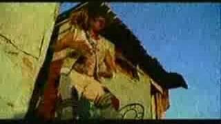 Shaluza Max - Mangase