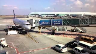 видео Авиабилеты в Дрезден, авиабилеты Москва Дрезден прямой рейс, цены на авиабилеты в Дрезден из Москвы