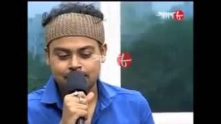 Prantik Sur. GMA. R.D. Burman special