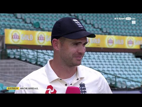 """""""Who the hell's going to do the planning?"""" 
