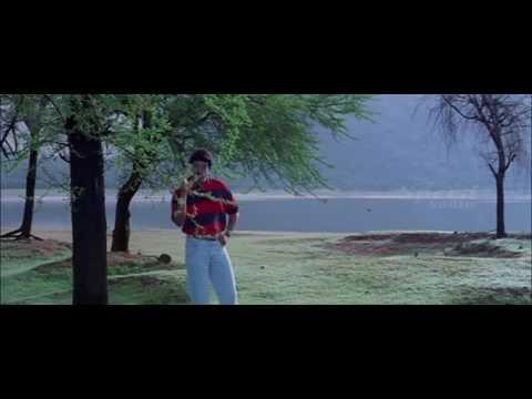 Ennai Thalatta varuvala | kadhalukku mariyathai | Vijay love hits | Rhythm of Kadhal