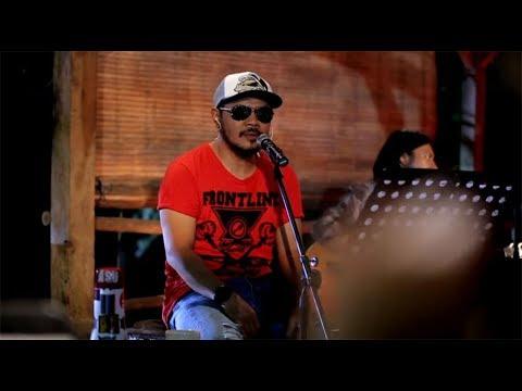 Jamrud - Selamat Ulang Tahun (Spesial Youtube) - Music Everywhere Netmediatama