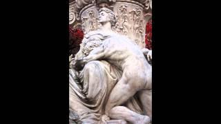 """Tobias Picker - Symphony No. 2 - """"Aussöhnung"""""""