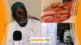 Jugé en chambre criminelle :Bocar Samba Dièye disculpe ses cambrioleurs et accuse