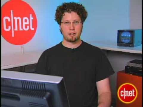 Cbs interactive and cnet danced with the devil, limewire and.