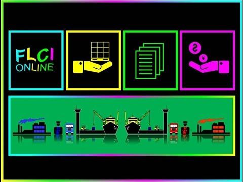 International Trade Documentation Quiz | QCM Documents du Commerce International