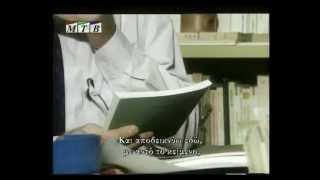 Ηλίας Πετρόπουλος - Ένας Κόσμος Υπόγειος (Full Documentary)