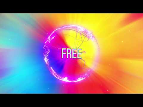 Elektronomia & JJD - Free