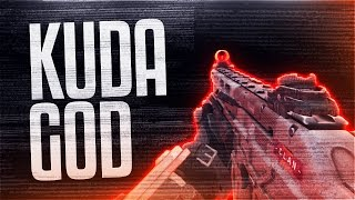BO3: Kuda Is Dominant! 177 Kills On Core