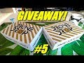 Drone Drop #5 Unboxing 📦 Review & GIVEAWAY! - [Monthly Drone Box Subscription S…