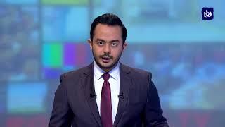 حكومة الإحتلال تصوت لصالح شرعنة بؤرة استيطانية في الضفة - (4-2-2018)