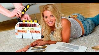 VIDEOKLIP - Jak se zbavit nevěsty - Dara Rolins, Wild World