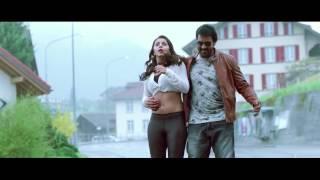 Krishnashtami video songs back to back HD - Sunil, Nikki Galrani, Dimple Chopade