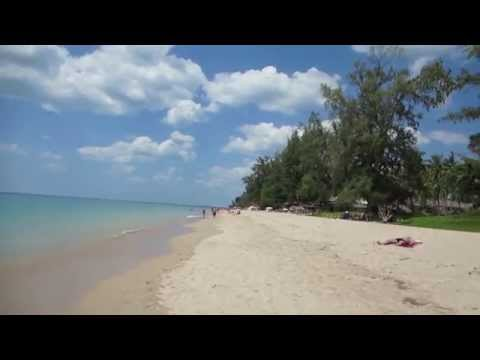 2014 Long Beach Koh Lanta