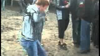 Тектоник обучение: часть 1 [video-dance.ru]08