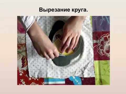 Делаем глиняный светильник своими руками