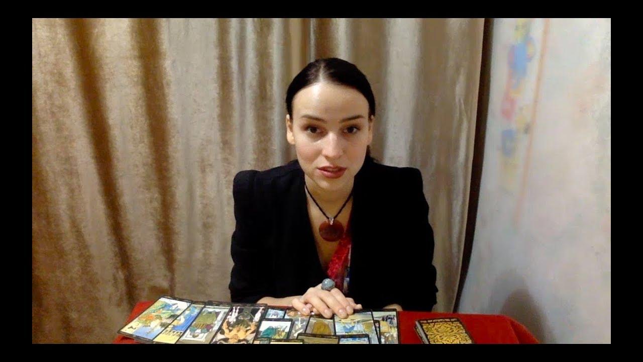 елена валентиновна проститутка сиволдаева