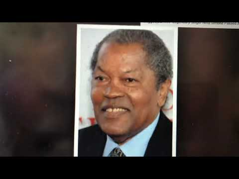 Clarence Williams Icon Actor Dies At 81