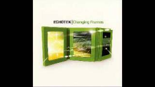 Echotek - Don