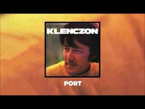 Krzysztof Klenczon | Trzy Korony - Port [Official Audio]
