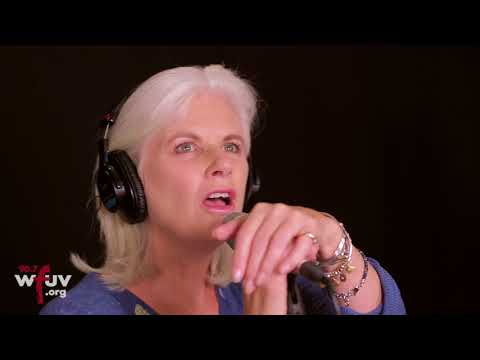 """Cowboy Junkies - """"All That Reckoning"""" (Live at WFUV) Mp3"""