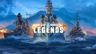 World Of Warships Legends Beta | stupidbandnames com