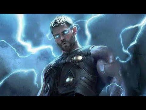 Legends Never Die   Avengers: Endgame