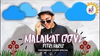 Malaikat GGV2 - Pesanan Buat Anak-anak (Official Video Lirik HD) - Fitri Haris