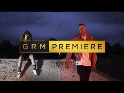 Renz  - Anyting [Music Video]   GRM Daily