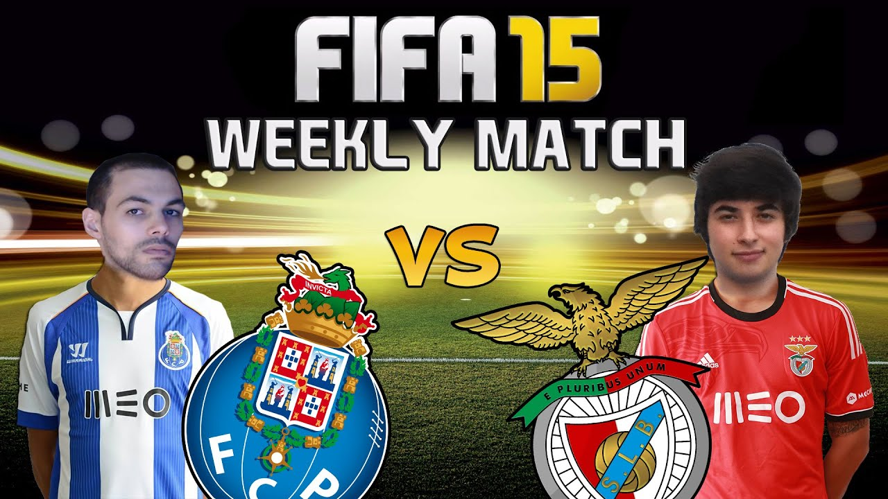 benfica next match
