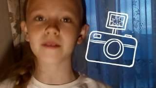 Повторяю фото каналов  Lana ACE , Evelinas Vlog,cомик зайка