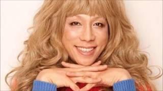 タレントのKABA.ちゃん(47)が9日放送の日本テレビ系「ダウン...