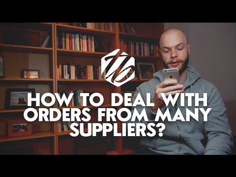 drop-shipping-strategy-—-how-to-handle-products-from-multiple-suppliers- -#214