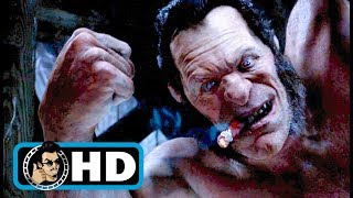 VAN HELSING 2004 Movie Clip - Van Helsing vs Mr Hyde FULL HD Hugh Jackman